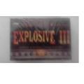 exploziv III