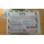 Petarda FP5