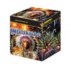 indijanac