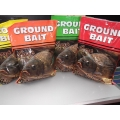PRIMAMA GROUND BAIT