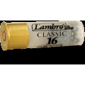 LOVAČKI PATRON LAMBRO KLASIK - CAL 16 - (5) (3)